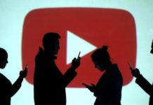 youtube-pushes-memberships-merchandise-as-alternatives-to-ads