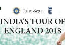 ind-vs-england-2018