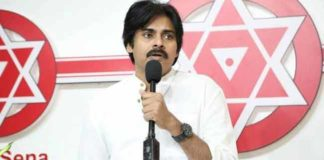 Janasena-Pawan-Kalyan-Press